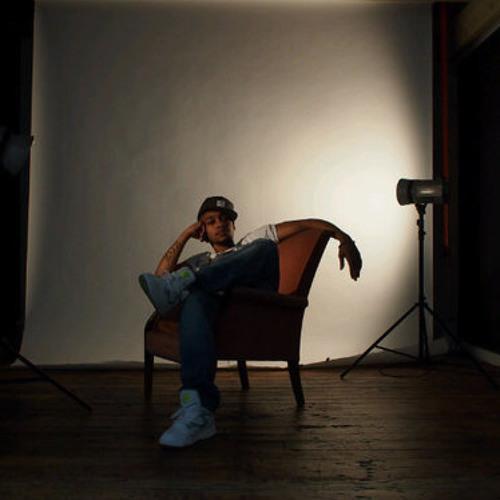 Zuz Rock's avatar