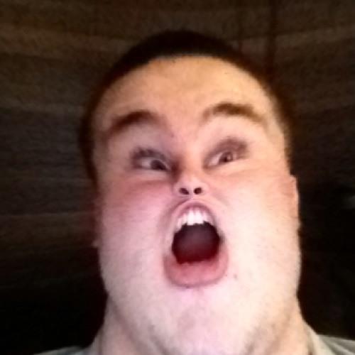 Josh Pugh 3's avatar