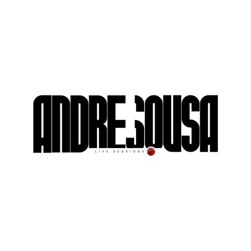 Deejay Andresousa's avatar