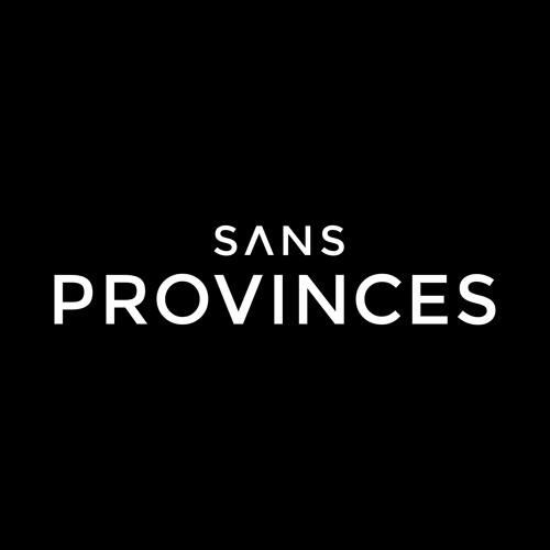 Sans Provinces's avatar