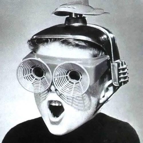 Hamerslag's avatar