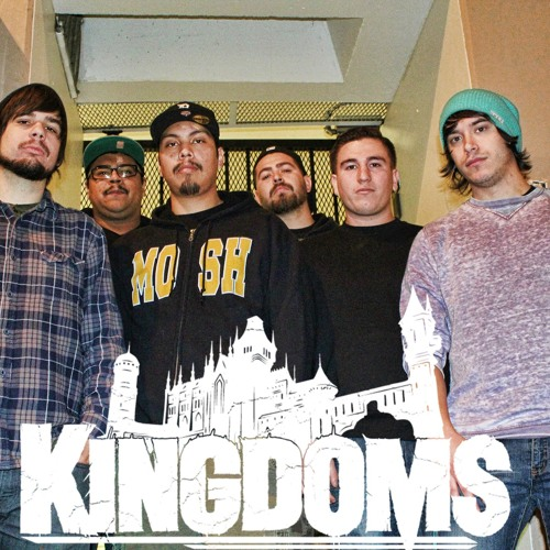 KINGDOMSOFFICIAL's avatar