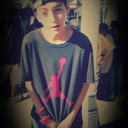 Juancho Dsm's avatar