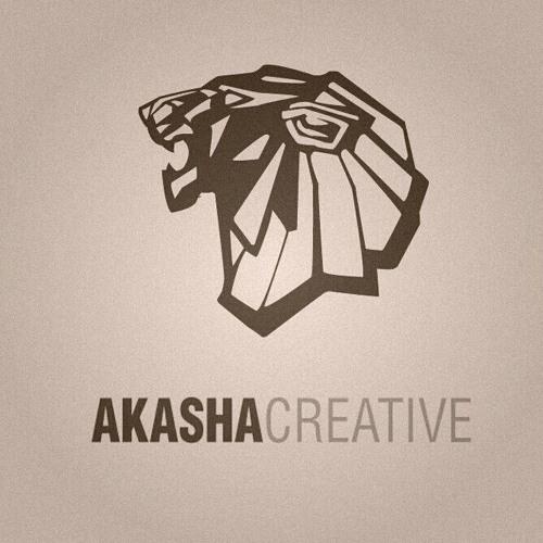 Akash In Dub's avatar