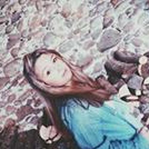 Lucie de Agustin II's avatar