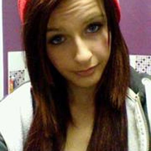 Emily Bleathman's avatar