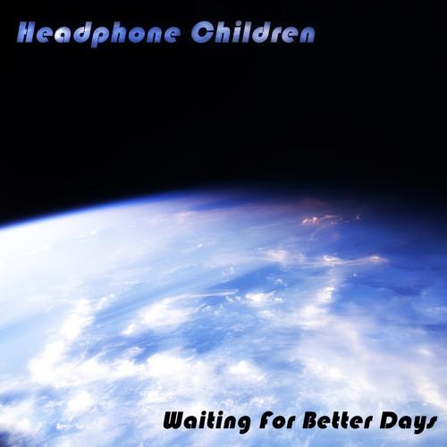 Headphone Children's avatar