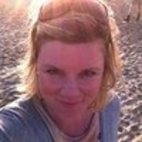 Dorien - Amsterdam's avatar