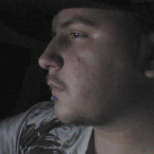 DJSepterumlo's avatar