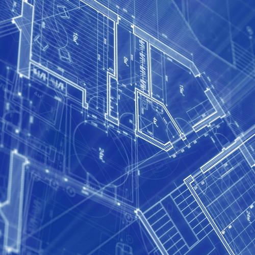 Blueprint DJ's avatar
