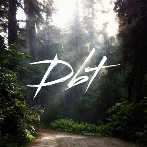 DBT.'s avatar