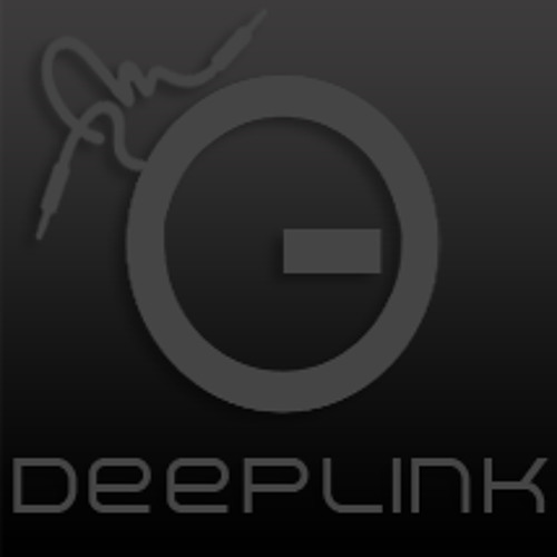 Deeplink (Official)'s avatar
