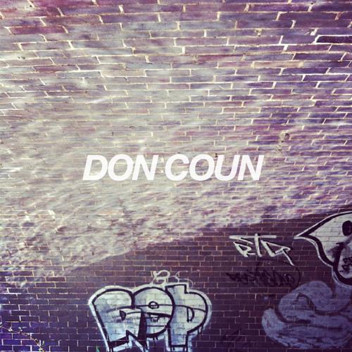 Don Coun's avatar