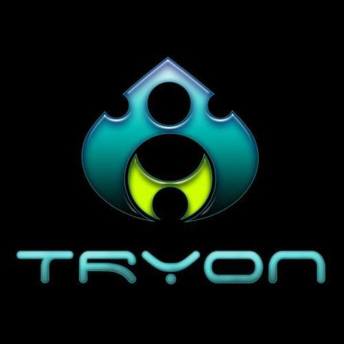 :: T r y o n ::'s avatar