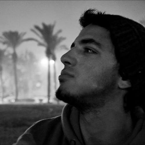 Ziv Zaguri's avatar