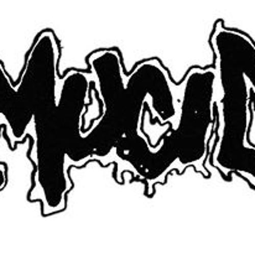 MUCID's avatar