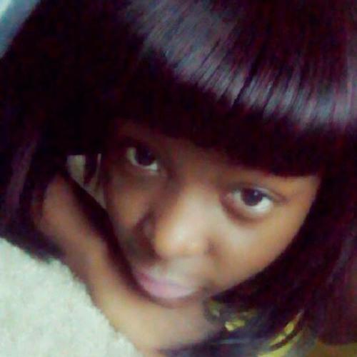 kaykay_bad's avatar
