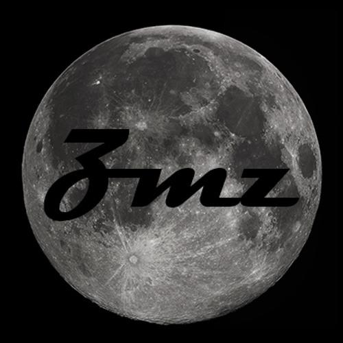 Zomz's avatar