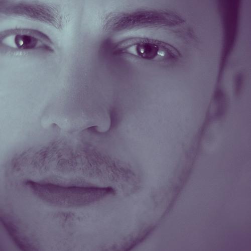 Cassel Andrew's avatar