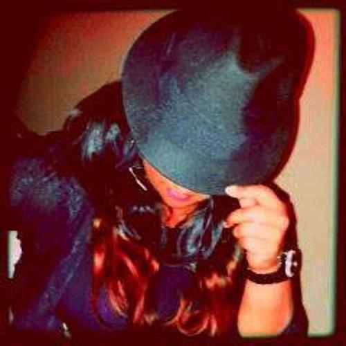 shalinie_anita's avatar