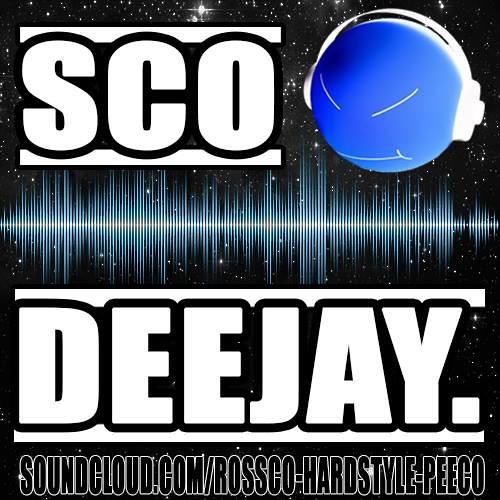 ScoDeeJay's avatar