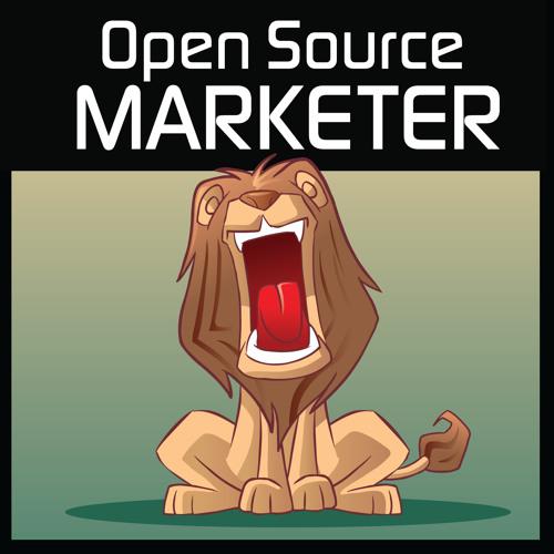 OpenSourceMarketer's avatar