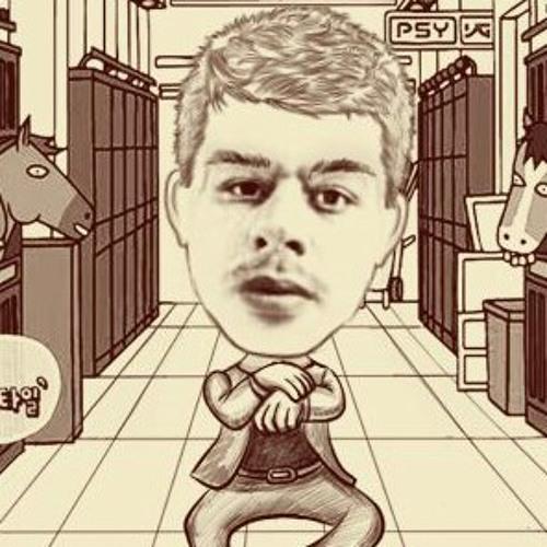 amirlotfiomran's avatar