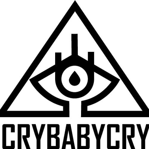 Crybabycryuk's avatar