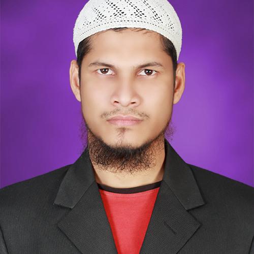 abdullah0's avatar