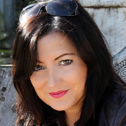 Estelle Hubert Voix off's avatar