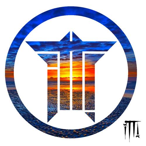 iTT!'s avatar