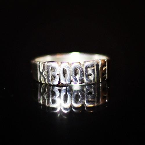 kboogie's avatar