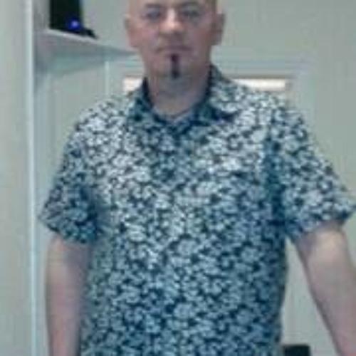 Taz Alan Beazeley's avatar
