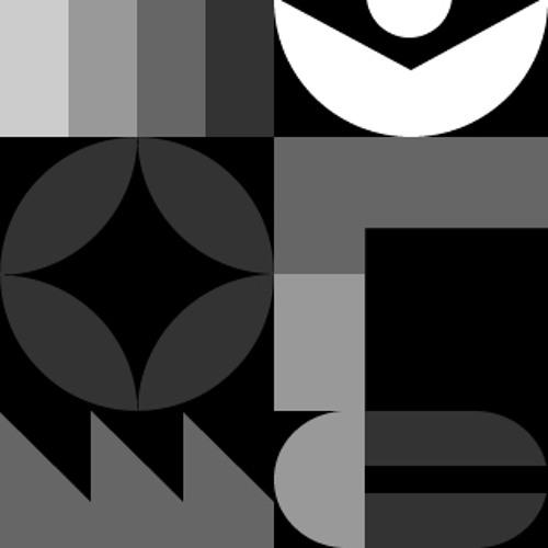5KIB0's avatar