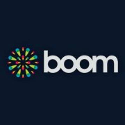 BOOM PERU's avatar