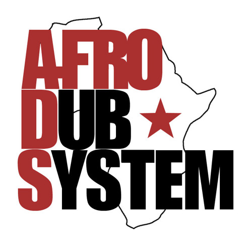 Afro Dub System's avatar