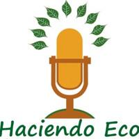 Haciendo Eco