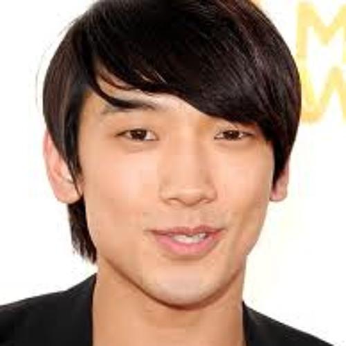 Dj chris chu's avatar