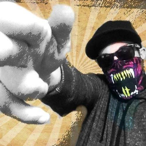 BassPeddler's avatar