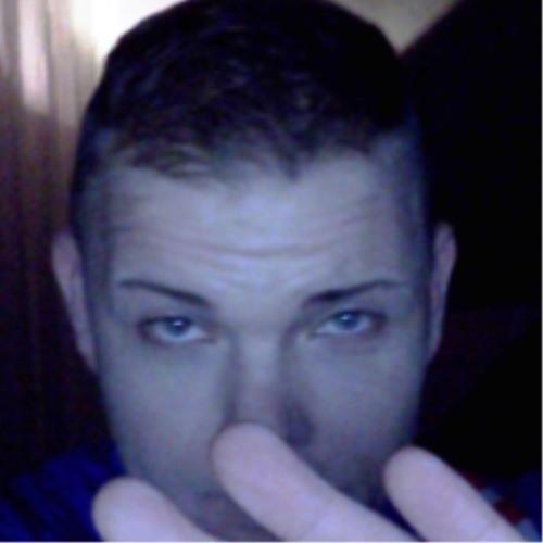 KOSTANTIN CVETKOVSKI's avatar