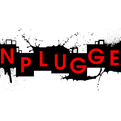 Unplugged_SA's avatar