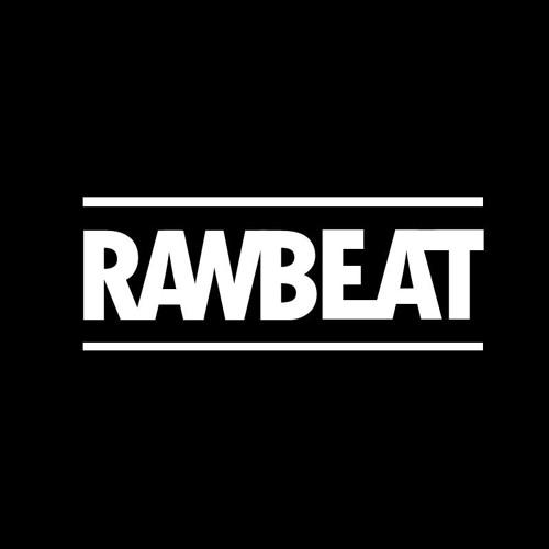 RawBeat Music's avatar