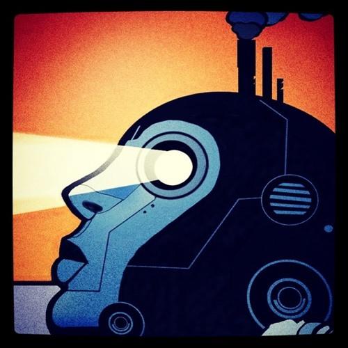 Dormouse Records's avatar