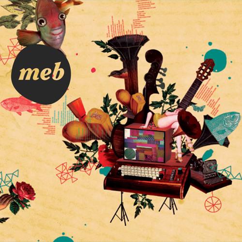 oficialmeb's avatar