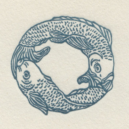 MWN's avatar