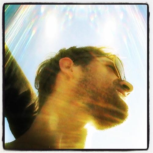 Popo Moravac's avatar