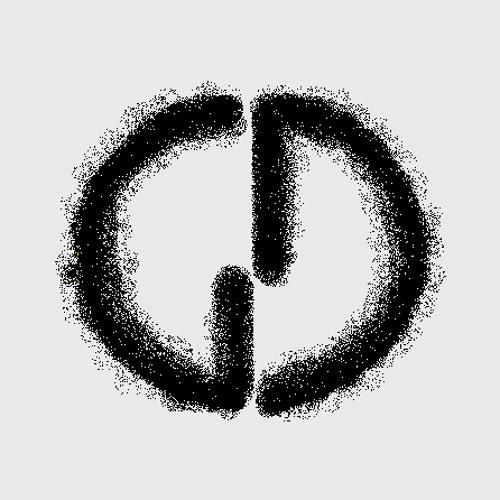 MiDiS's avatar