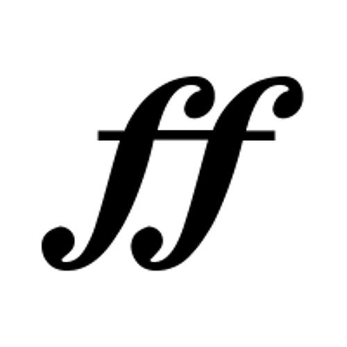 ffenevrei's avatar