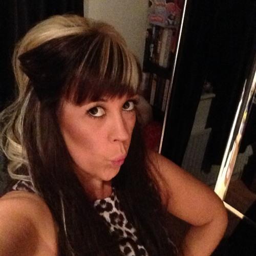 Emma Say 1's avatar