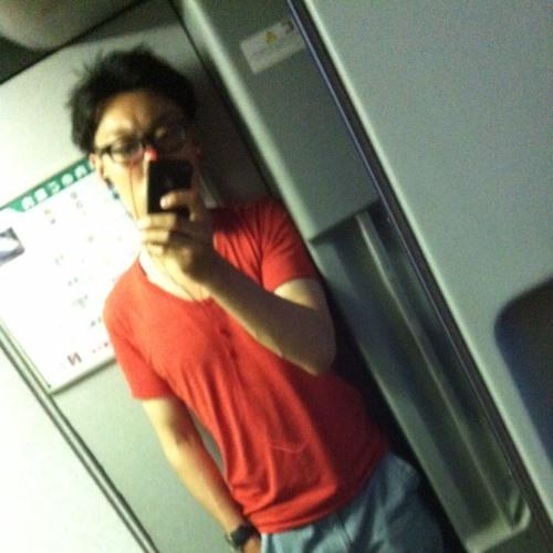 nasparm_dnb's avatar